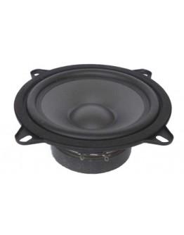 Full Range Speaker BK0829-11