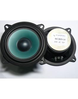 Full Range Speaker BK0829-14
