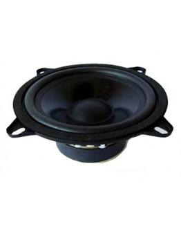 Full Range Speaker BK0829
