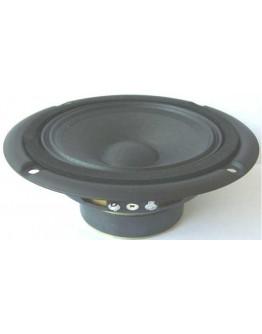 Full Range Speaker BK1835