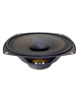 Full Range Speaker BK201/8