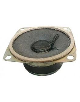 High Frequency Speaker BKB0433