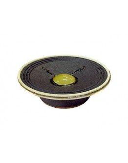 Full Range Speaker BM67B