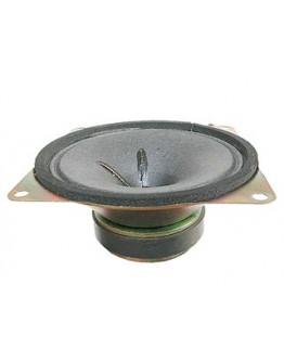High Frequency Speaker BB108-01