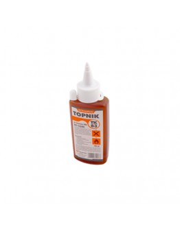 Flux for SMD no clean TK83-100ML