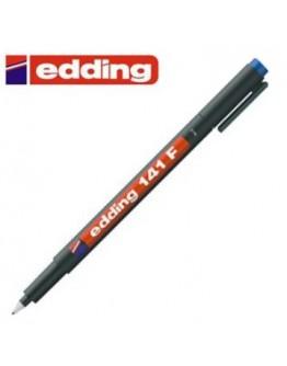 Marker 0.6mm Edding 141F