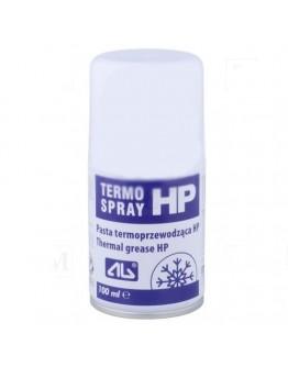 Heat Transferring Spray HP100