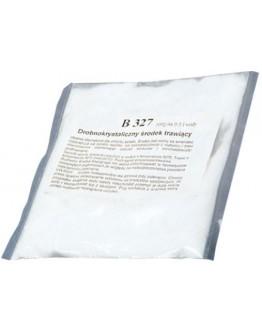 Sodium Etching PCB 250gr