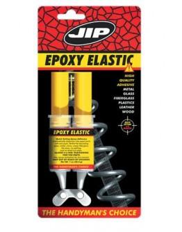 Two Component Adhesive JIP Epoxy Elastic 6gr