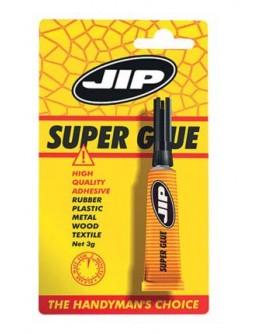 Adhesive JIP 3gr