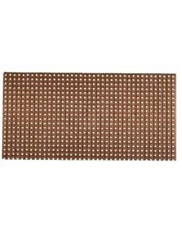 One-layer Universal PCB 50mm x 100mm U10