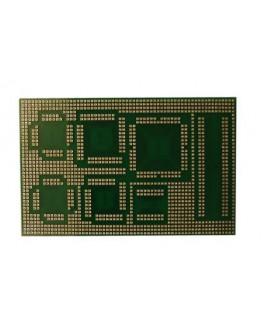 Two-layer Universal PCB SMD 100mm x 160mm U21