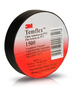 Insulation Tape 20m/19mm 3М 1500