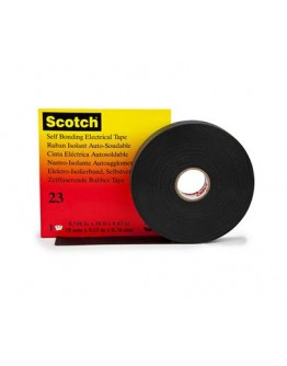 Insulation Tape 9м/19мм 3М BISHOP