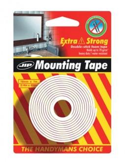 Mounting Tape 2,3мm19mm JIP
