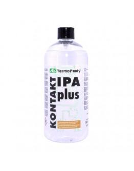 Isopropyl alcohol 500ml 99.8%