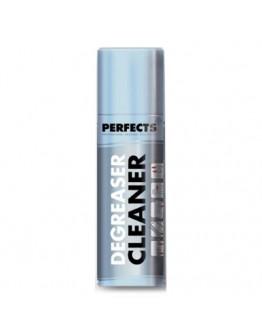 Spray universal degreaser PR DEGREASER