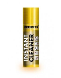 Spray cleaner PR INSANT CLEANER