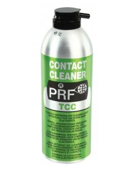 Spray cleaner PRF TCC