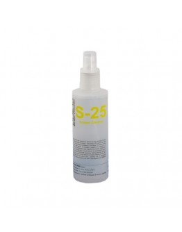 Spray SCREEN CLEANER S-25