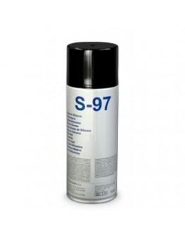 Silicone Grease S-97
