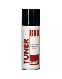 Spray cleaner TUNER 600
