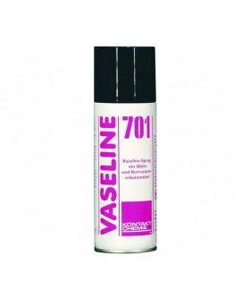 Spray vaseline oil VASELINE701