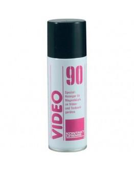 Spray cleaner VIDEO90