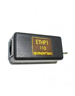 Protection for LAN network ETHP1-110