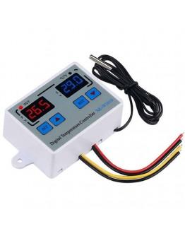 Thermoregulator XK-W1010 230V