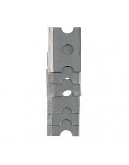 Spare Blade N5PK376A