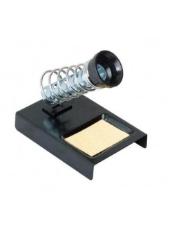 Soldering Stand SN002