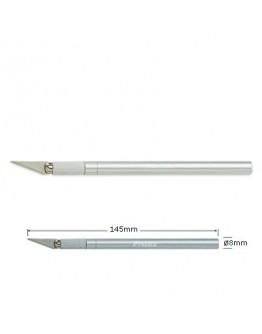 Precision Knife 8PK394A