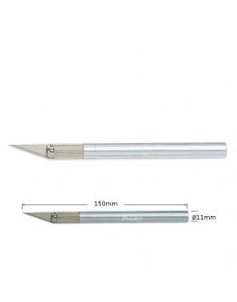 Precision Knife 8PK394B