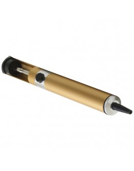 Desoldering Pump 908366А