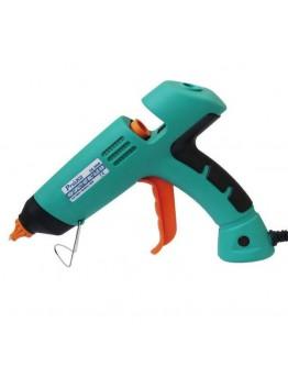 Hot Melt Glue Gun GK390B