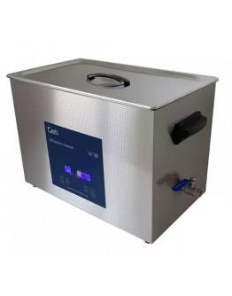 Ultrasonic Cleaner GUC27B27L