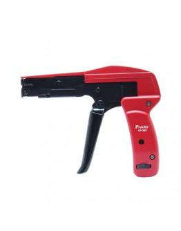 Cable Tie Gun CP382
