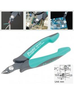 Micro Cutting Plier PM101D