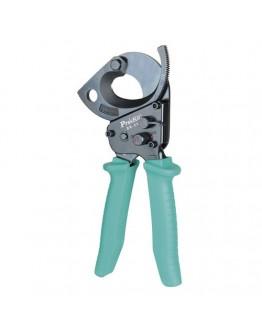 Ratchet Cable Cutter SR538