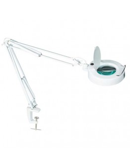 Magnifier Workbench Lamps MA1205CB