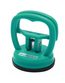 Heavy-Duty Suction Cup MS161