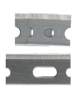 Spare Blade N5PK376C