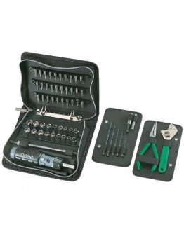 All In One Tool Kit 1PK943B