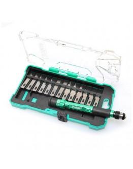 Hobby Knife Kit PD398
