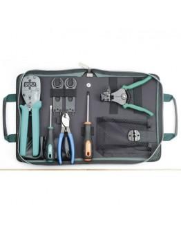 Solar MC3 & MC4 Crimping Tool Kit  PK2061