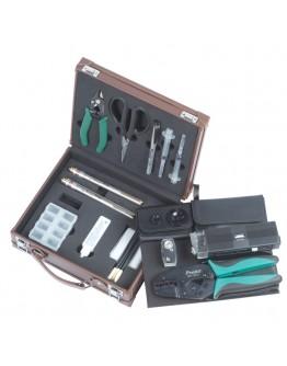 Fiber Optic Tool Kit PK6940