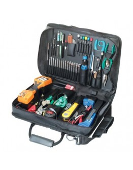 Communications Maintenance Kit PK4020B