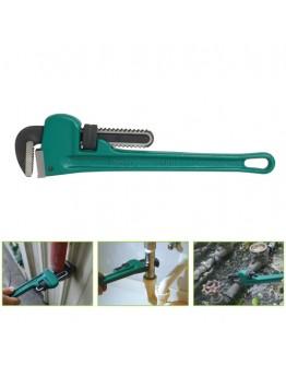 Heavy Duty Pipe Wrench PNH012