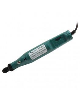 Mini Grinder PT5201B